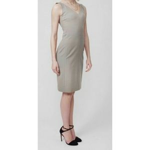 MM Lafleur Rachel Dress SZ 0 Petite